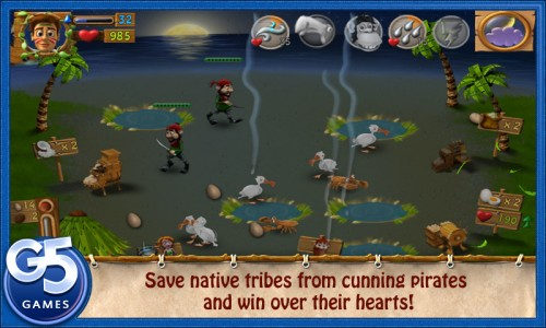 Youda Survivor Kindle Fire Game Review  Youda Survivor Kindle Fire Game Review  Youda Survivor Kindle Fire Game Review