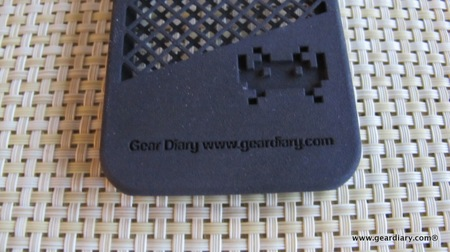 Geardiary sculpteo iphone 004