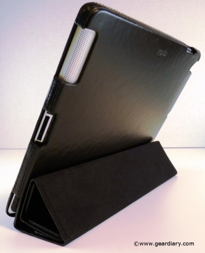 MapiCases iPad 2 Cases Can Enrobe Stylishly  MapiCases iPad 2 Cases Can Enrobe Stylishly  MapiCases iPad 2 Cases Can Enrobe Stylishly  MapiCases iPad 2 Cases Can Enrobe Stylishly  MapiCases iPad 2 Cases Can Enrobe Stylishly  MapiCases iPad 2 Cases Can Enrobe Stylishly  MapiCases iPad 2 Cases Can Enrobe Stylishly  MapiCases iPad 2 Cases Can Enrobe Stylishly  MapiCases iPad 2 Cases Can Enrobe Stylishly  MapiCases iPad 2 Cases Can Enrobe Stylishly  MapiCases iPad 2 Cases Can Enrobe Stylishly  MapiCases iPad 2 Cases Can Enrobe Stylishly  MapiCases iPad 2 Cases Can Enrobe Stylishly  MapiCases iPad 2 Cases Can Enrobe Stylishly  MapiCases iPad 2 Cases Can Enrobe Stylishly  MapiCases iPad 2 Cases Can Enrobe Stylishly  MapiCases iPad 2 Cases Can Enrobe Stylishly  MapiCases iPad 2 Cases Can Enrobe Stylishly  MapiCases iPad 2 Cases Can Enrobe Stylishly  MapiCases iPad 2 Cases Can Enrobe Stylishly  MapiCases iPad 2 Cases Can Enrobe Stylishly  MapiCases iPad 2 Cases Can Enrobe Stylishly  MapiCases iPad 2 Cases Can Enrobe Stylishly