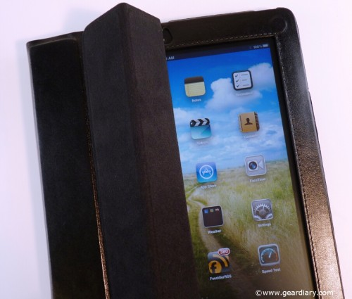 MapiCases iPad 2 Cases Can Enrobe Stylishly  MapiCases iPad 2 Cases Can Enrobe Stylishly  MapiCases iPad 2 Cases Can Enrobe Stylishly  MapiCases iPad 2 Cases Can Enrobe Stylishly  MapiCases iPad 2 Cases Can Enrobe Stylishly  MapiCases iPad 2 Cases Can Enrobe Stylishly  MapiCases iPad 2 Cases Can Enrobe Stylishly  MapiCases iPad 2 Cases Can Enrobe Stylishly  MapiCases iPad 2 Cases Can Enrobe Stylishly  MapiCases iPad 2 Cases Can Enrobe Stylishly  MapiCases iPad 2 Cases Can Enrobe Stylishly  MapiCases iPad 2 Cases Can Enrobe Stylishly  MapiCases iPad 2 Cases Can Enrobe Stylishly  MapiCases iPad 2 Cases Can Enrobe Stylishly  MapiCases iPad 2 Cases Can Enrobe Stylishly