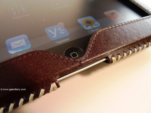 MapiCases iPad 2 Cases Can Enrobe Stylishly  MapiCases iPad 2 Cases Can Enrobe Stylishly  MapiCases iPad 2 Cases Can Enrobe Stylishly  MapiCases iPad 2 Cases Can Enrobe Stylishly  MapiCases iPad 2 Cases Can Enrobe Stylishly  MapiCases iPad 2 Cases Can Enrobe Stylishly  MapiCases iPad 2 Cases Can Enrobe Stylishly