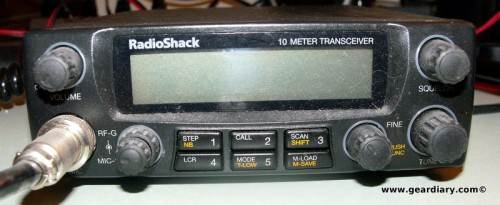 Amateur Radio Is Both a Hobby and a Service  Amateur Radio Is Both a Hobby and a Service