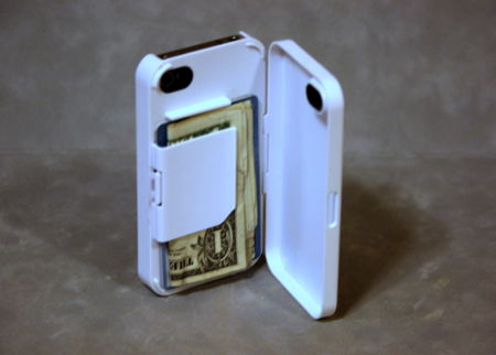 Casellet Wallet Case for iPhone 4/4S Review  Casellet Wallet Case for iPhone 4/4S Review  Casellet Wallet Case for iPhone 4/4S Review  Casellet Wallet Case for iPhone 4/4S Review  Casellet Wallet Case for iPhone 4/4S Review  Casellet Wallet Case for iPhone 4/4S Review