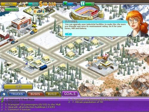 Virtual City 2 Paradise Resort for iPad Review  Virtual City 2 Paradise Resort for iPad Review  Virtual City 2 Paradise Resort for iPad Review  Virtual City 2 Paradise Resort for iPad Review  Virtual City 2 Paradise Resort for iPad Review