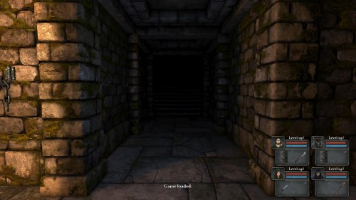 The Legend of Grimrock Review; Classic PC Gaming Made Thoroughly Modern  The Legend of Grimrock Review; Classic PC Gaming Made Thoroughly Modern