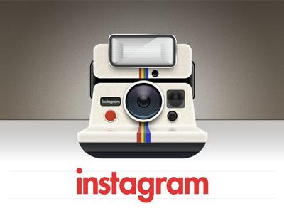 Facebook Buys Instagram for $1 Billion!