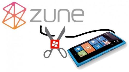 Windows Phone Apps Windows Phone Mobile Phones & Gear Microsoft