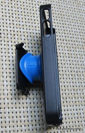 Gear Diary Quadlock iPhone 003