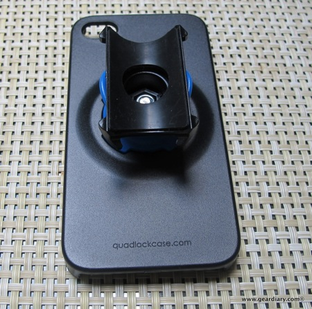 Gear Diary Quadlock iPhone 005