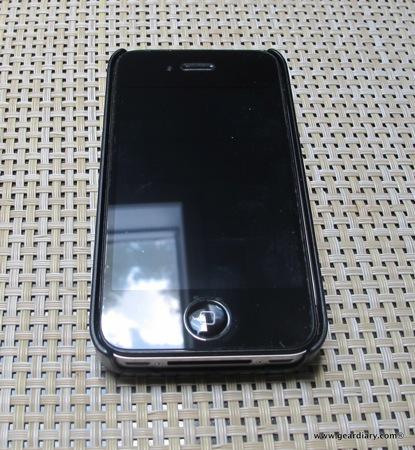 Gear Diary Quadlock iPhone 008