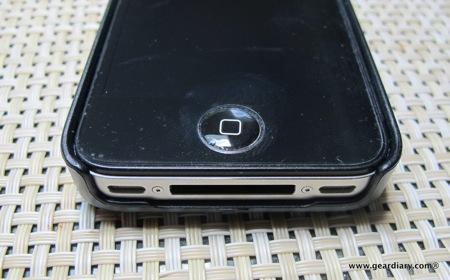 Gear Diary Quadlock iPhone 009