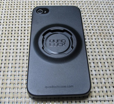 Gear Diary Quadlock iPhone 010
