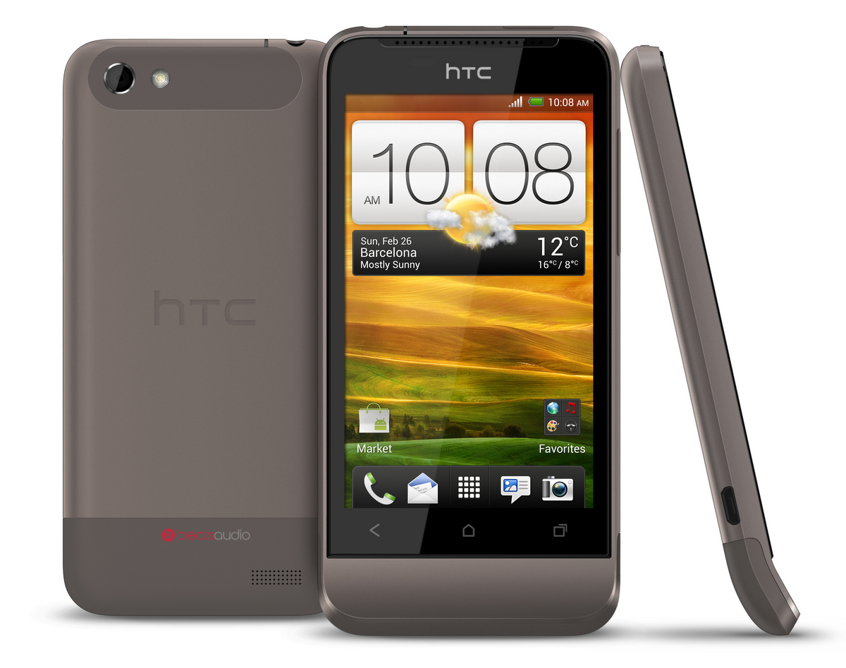 Camera Android Latest Phone latest htc one android phone the v coming this summer