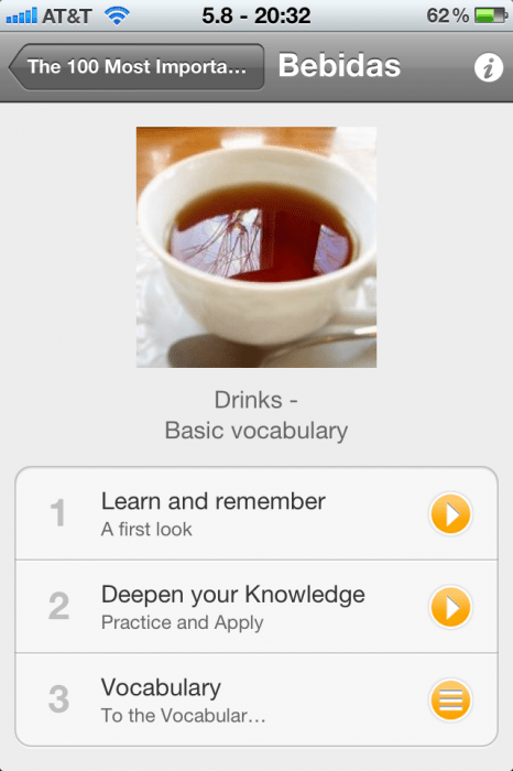 Babbel and LiveMocha, the Next Generation of Online Language Learning
