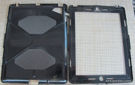 Griffin Survivor for iPad 2 and iPad 3 Extreme-Duty Case Review  Griffin Survivor for iPad 2 and iPad 3 Extreme-Duty Case Review  Griffin Survivor for iPad 2 and iPad 3 Extreme-Duty Case Review  Griffin Survivor for iPad 2 and iPad 3 Extreme-Duty Case Review