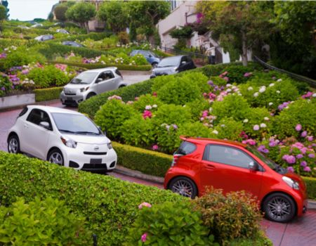 Is the 2012 Scion iQ the 'Smart' Choice?  Is the 2012 Scion iQ the 'Smart' Choice?  Is the 2012 Scion iQ the 'Smart' Choice?  Is the 2012 Scion iQ the 'Smart' Choice?  Is the 2012 Scion iQ the 'Smart' Choice?