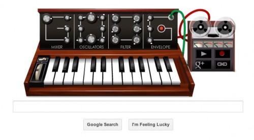 Pop Culture Music Google