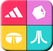 Logos Quiz Game for iPhone/Touch