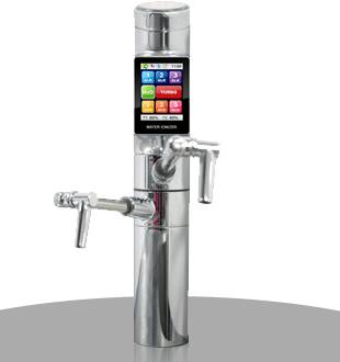 Kitchen Gadgets Home Tech