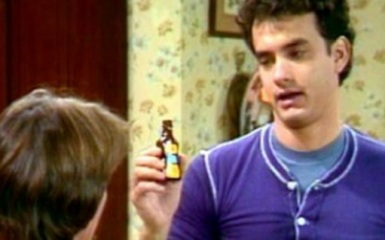 """The 50 Best """"Very Special"""" Sitcom Episodes"""
