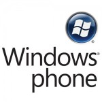 First Impressions from a Long-Time iPhone User Trying a Windows Phone