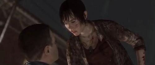 Sony Playstation Hulu Games E3