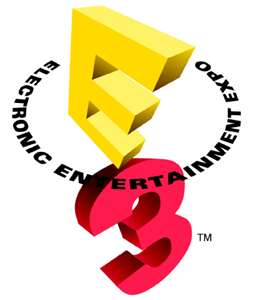 E3 2012 - Wrap Up Summary