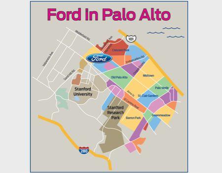 Ford Car Gear   Ford Car Gear