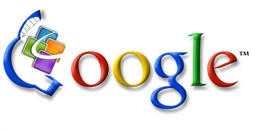 Did Google Pick Up Quickoffice for Integration with Google Docs/Drive?