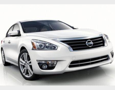 Sedans Nissan Cars   Sedans Nissan Cars   Sedans Nissan Cars   Sedans Nissan Cars   Sedans Nissan Cars