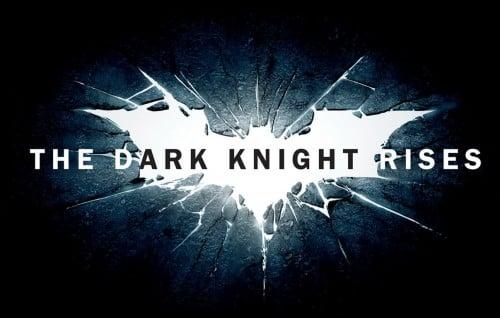 Dark Knight Rises Film Review