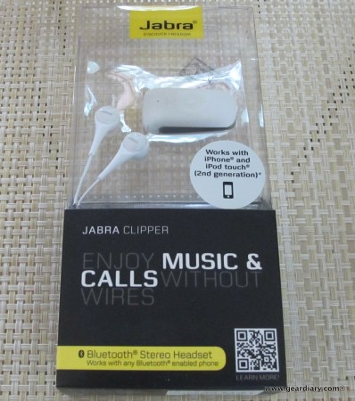 Gear Diary Jabra Clipper 014