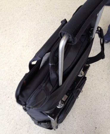GearDiary A Few Thoughts on Traveling with the MacBook Pro Retina