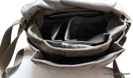 ThinkTank Retrospective7 Camera bag 014