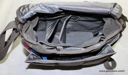 ThinkTank Retrospective7 Camera bag 019