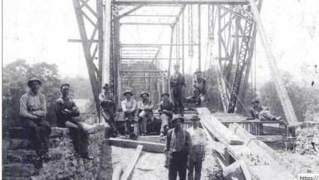 Bridgeconstr