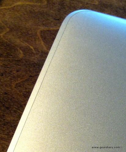 Misc Gear MacBook Gear Laptop Gear   Misc Gear MacBook Gear Laptop Gear   Misc Gear MacBook Gear Laptop Gear   Misc Gear MacBook Gear Laptop Gear   Misc Gear MacBook Gear Laptop Gear