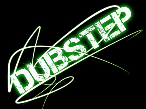 Is Dubstep Actually Avant Garde Genius?