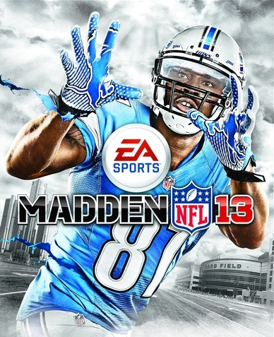Madden NFL 13 Review for PlayStation 3