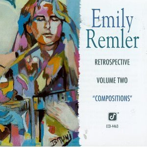 Emily Remler a Retrospective Look at Her Music  Emily Remler a Retrospective Look at Her Music  Emily Remler a Retrospective Look at Her Music  Emily Remler a Retrospective Look at Her Music  Emily Remler a Retrospective Look at Her Music  Emily Remler a Retrospective Look at Her Music  Emily Remler a Retrospective Look at Her Music  Emily Remler a Retrospective Look at Her Music  Emily Remler a Retrospective Look at Her Music  Emily Remler a Retrospective Look at Her Music