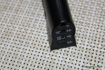 New Potato TuneLink Home Wireless Streamer Review  New Potato TuneLink Home Wireless Streamer Review  New Potato TuneLink Home Wireless Streamer Review  New Potato TuneLink Home Wireless Streamer Review