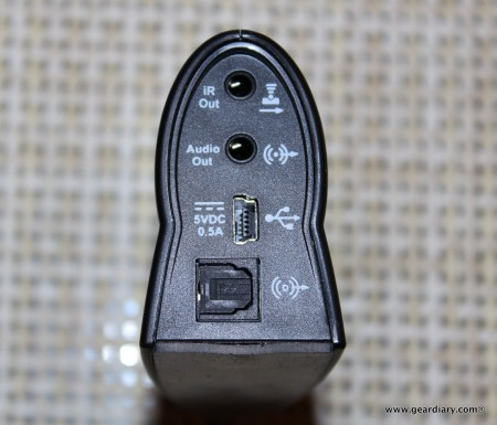 New Potato TuneLink Home Wireless Streamer Review  New Potato TuneLink Home Wireless Streamer Review  New Potato TuneLink Home Wireless Streamer Review  New Potato TuneLink Home Wireless Streamer Review  New Potato TuneLink Home Wireless Streamer Review  New Potato TuneLink Home Wireless Streamer Review