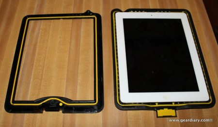 LifeProof nüüd Case for iPad Review  LifeProof nüüd Case for iPad Review  LifeProof nüüd Case for iPad Review  LifeProof nüüd Case for iPad Review  LifeProof nüüd Case for iPad Review  LifeProof nüüd Case for iPad Review  LifeProof nüüd Case for iPad Review  LifeProof nüüd Case for iPad Review
