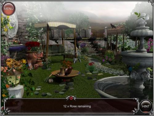 Epic Adventures La Jangada HD for iPad Review