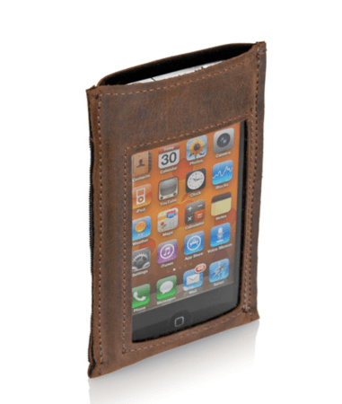 Waterfield SFBags iPhone 5 Cases Up for Pre-Order  Waterfield SFBags iPhone 5 Cases Up for Pre-Order  Waterfield SFBags iPhone 5 Cases Up for Pre-Order