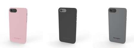 iPhone 5 Case Roundup, Volume 1  iPhone 5 Case Roundup, Volume 1  iPhone 5 Case Roundup, Volume 1  iPhone 5 Case Roundup, Volume 1  iPhone 5 Case Roundup, Volume 1  iPhone 5 Case Roundup, Volume 1  iPhone 5 Case Roundup, Volume 1