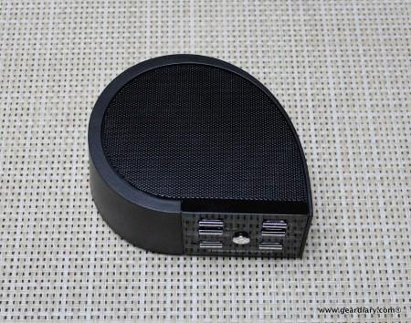 Sound + Sleep Nomad 004