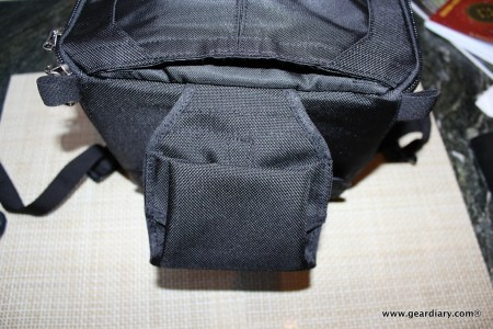Gear Diary Think Tank Photo Street Walker Harddrive Backpack 009