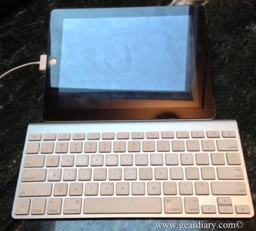iPad Gear iPad Apps iPad Apple
