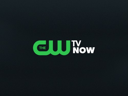 CW Returns to Cablevision Subscribers
